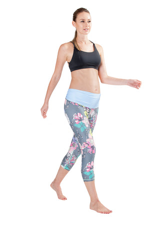 Nectar Yoga Leggings