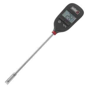 Weber Meat Thermometer