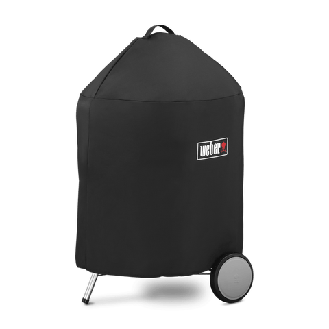 Grill Cover - Weber Kettle Series