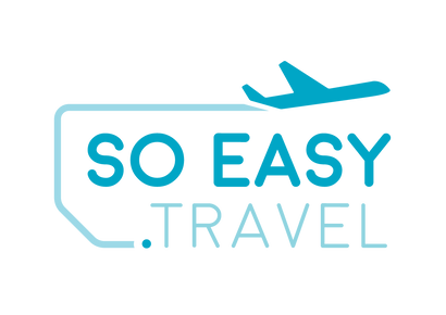 So Easy Travel