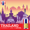 Thai Travel SIM Cards