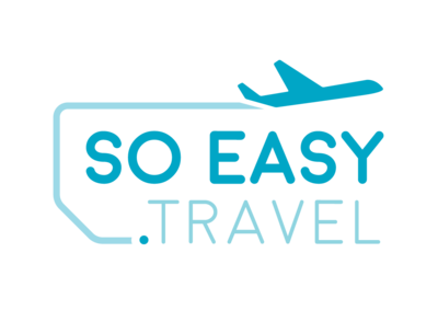 So Easy Travel Pty Ltd