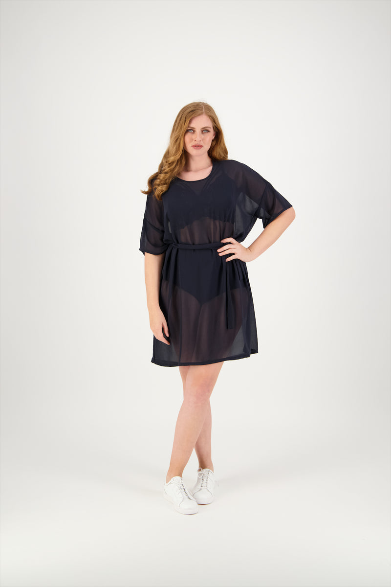 Tomi Dress | One Size