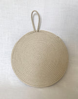 Shilo Large Circle Bag