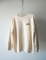 Vintage Beloved Crewneck