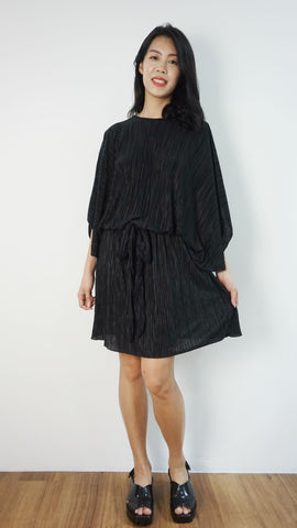 Missguided Batwing dress