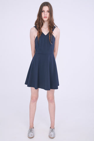 Runway Bandits Mona dress