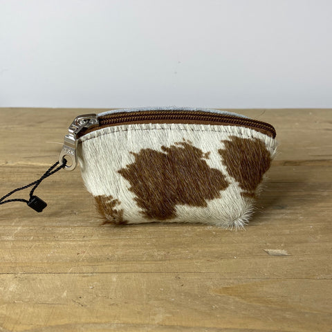 OWEN BARRY BOHO COIN PURSE