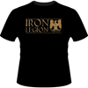 Iron Legion Shirt