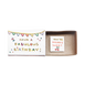 "BD024 - Cute Birthday Matchbox ""You're Cherry Sweet"" - shop3xu"