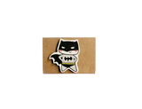 "LV029 - ""You are my Batman"" Matchbox"