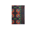 PP088 - Slim Passport Cover - Kaleidoscope