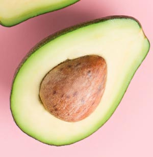 Avocado Oil Benefits To Keep Your Skin Youthful, Bright And Clear