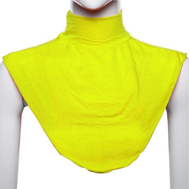 Neck Cover / 13 Colors