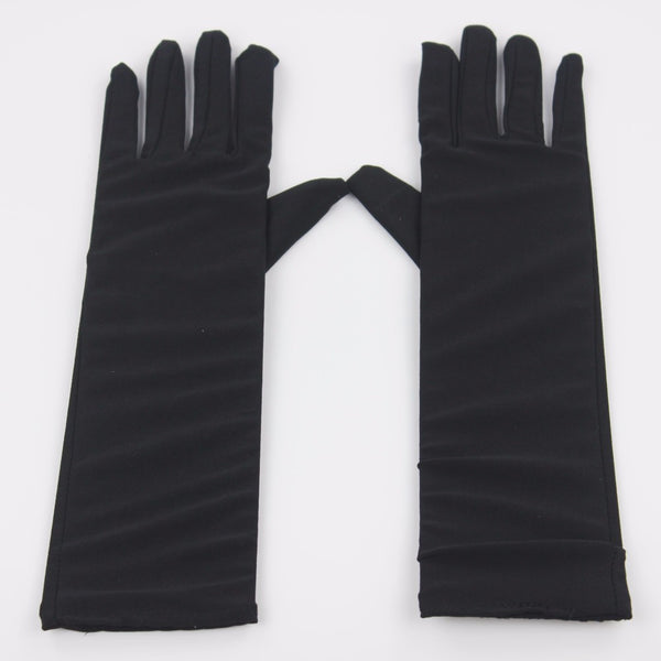 Hijab Gloves / 6 Colors