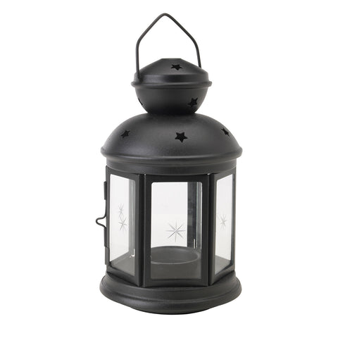 Ikea Rotera Lantern for Tea Light