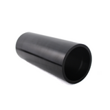 Aluminum Tube – 8.75″, 222mm (3″ Series)