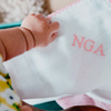 A list of the most beautiful personalised baby gifts