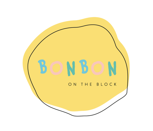 BonBon on the Block