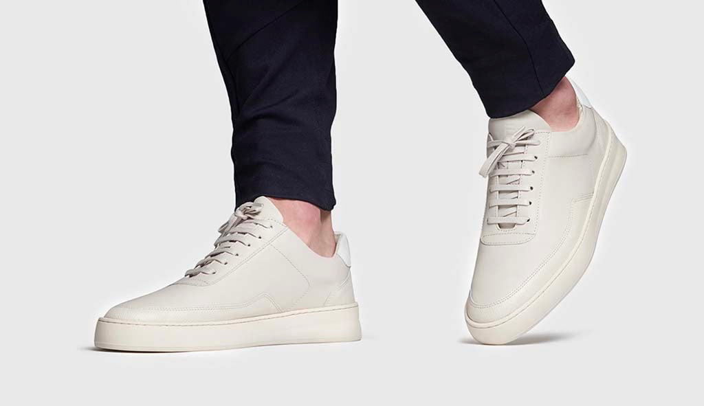 Hedendaags Filling Pieces® Official Webshop LZ-79