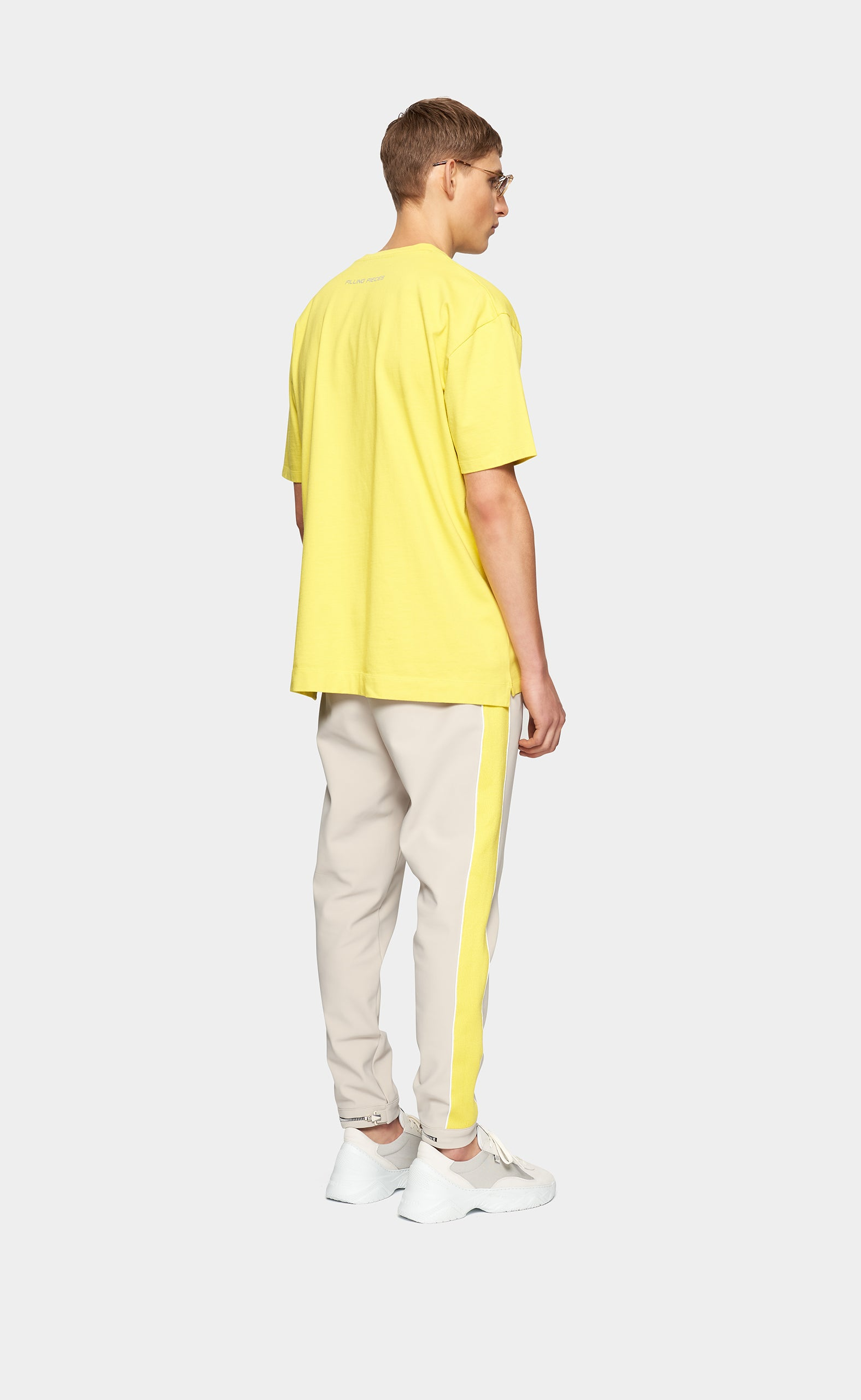 Graphic Tee Arrows Sulphur Spring