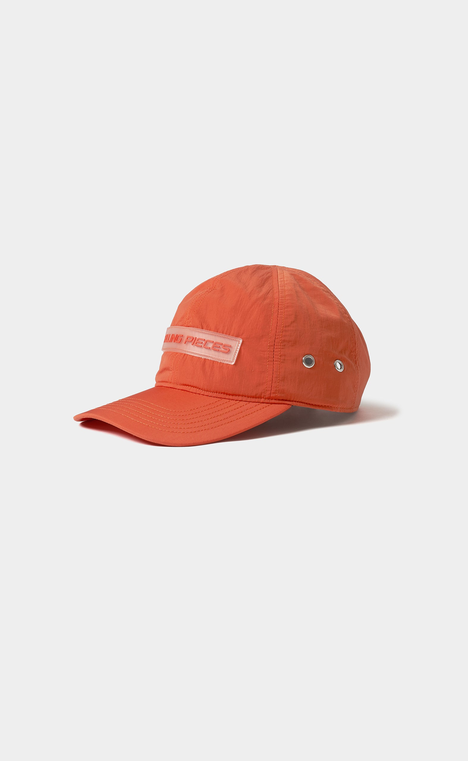 Cap Classic Orange