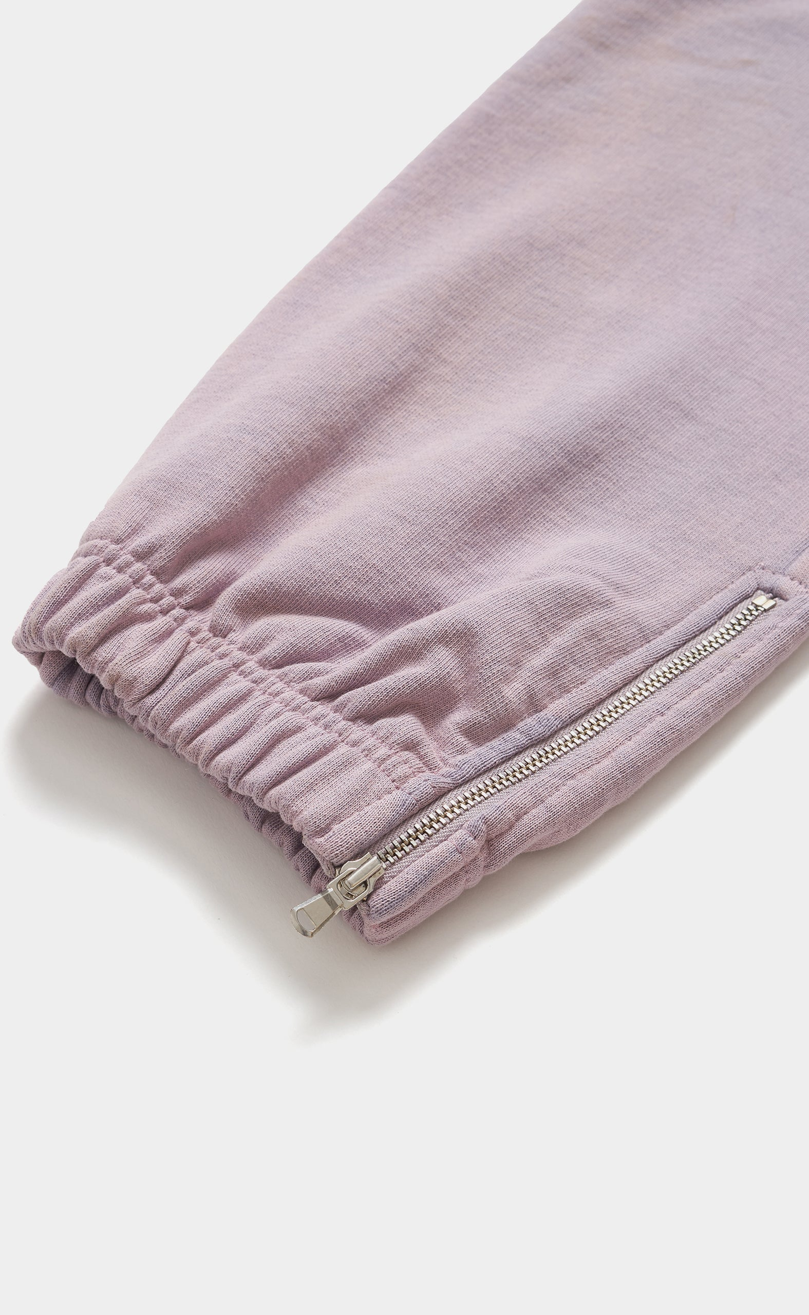 Sweat Pants Real Beauty Lilac