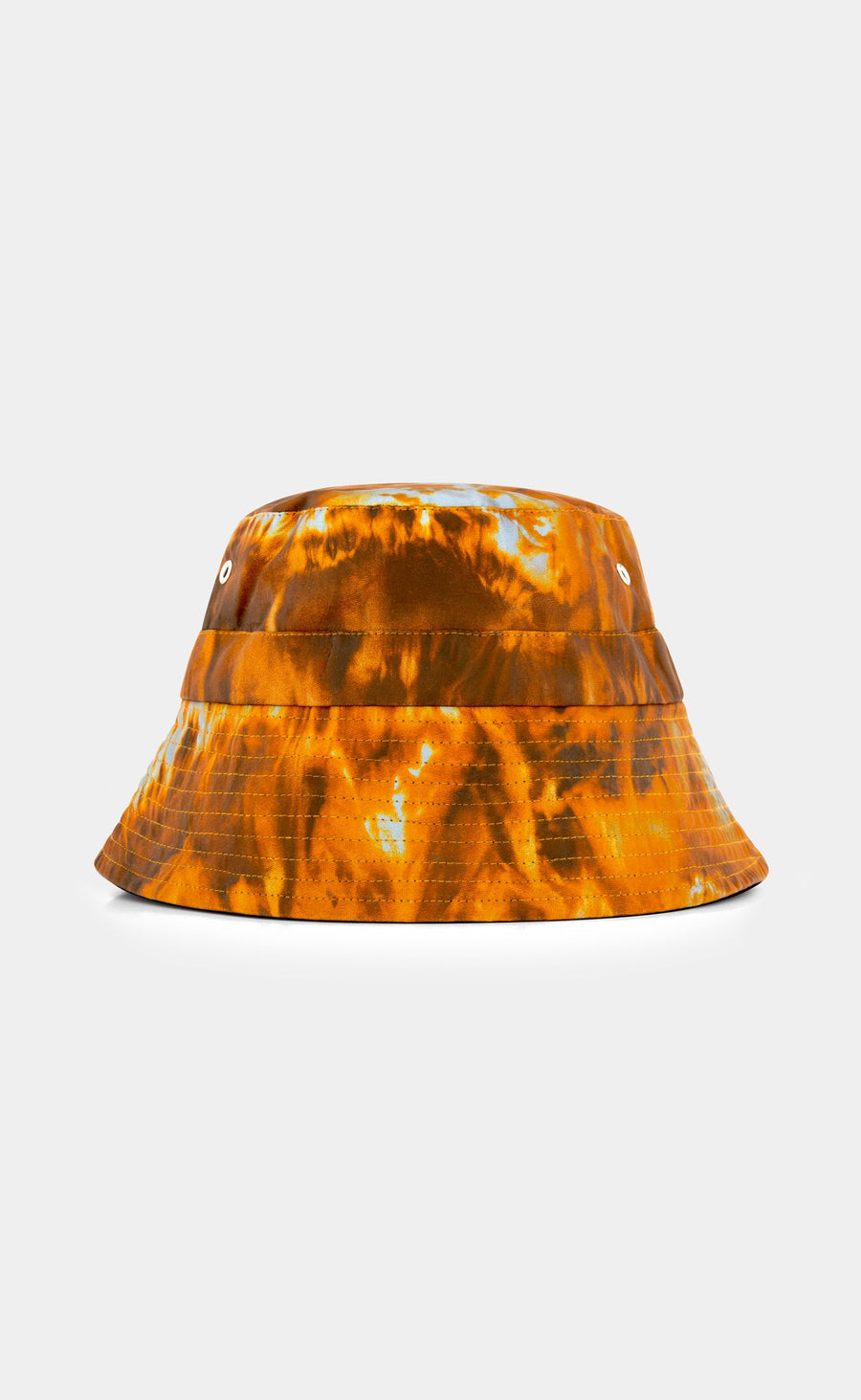 Bucket Hat Flame - men
