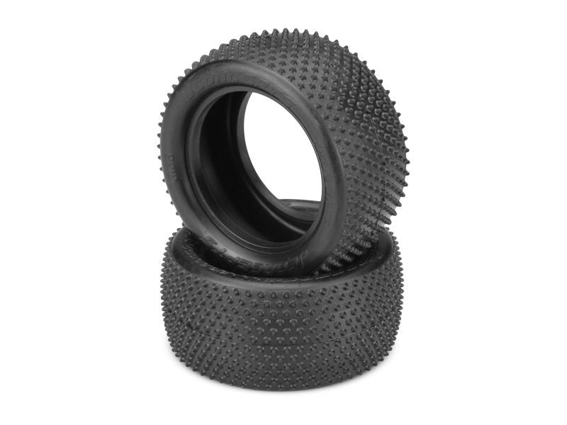 JCONCEPTS Pin downs – Carpet and Astro tire (JC3136-010)