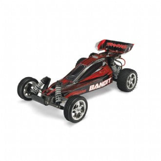 Traxxas 1/10 Bandit Off Road Buggy