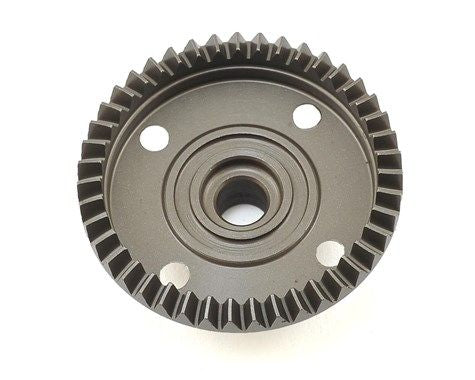 HB 43T Differential Ring Gear (For 10T Input Gear) (HB204195)
