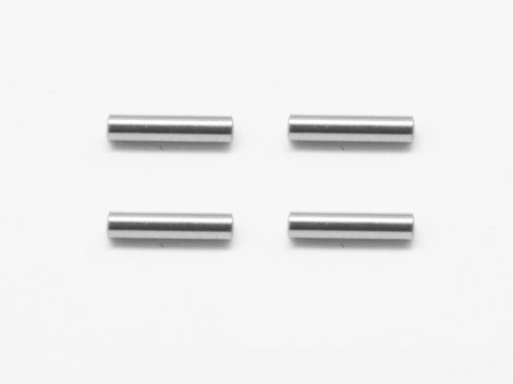 ARROWMAX Pin Set for ECS Drive Shaft V2