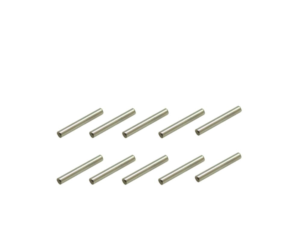 ARROWMAX Pin 1.5x12 (10)(AM-13FB1512)