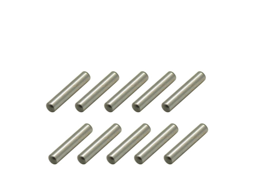 ARROWMAX Pin 3x16 (10)(AM-13RB3016)