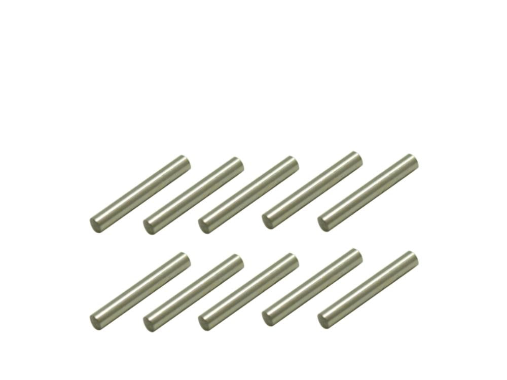 ARROWMAX Pin 3x22 (10)(AM-13RB3022)