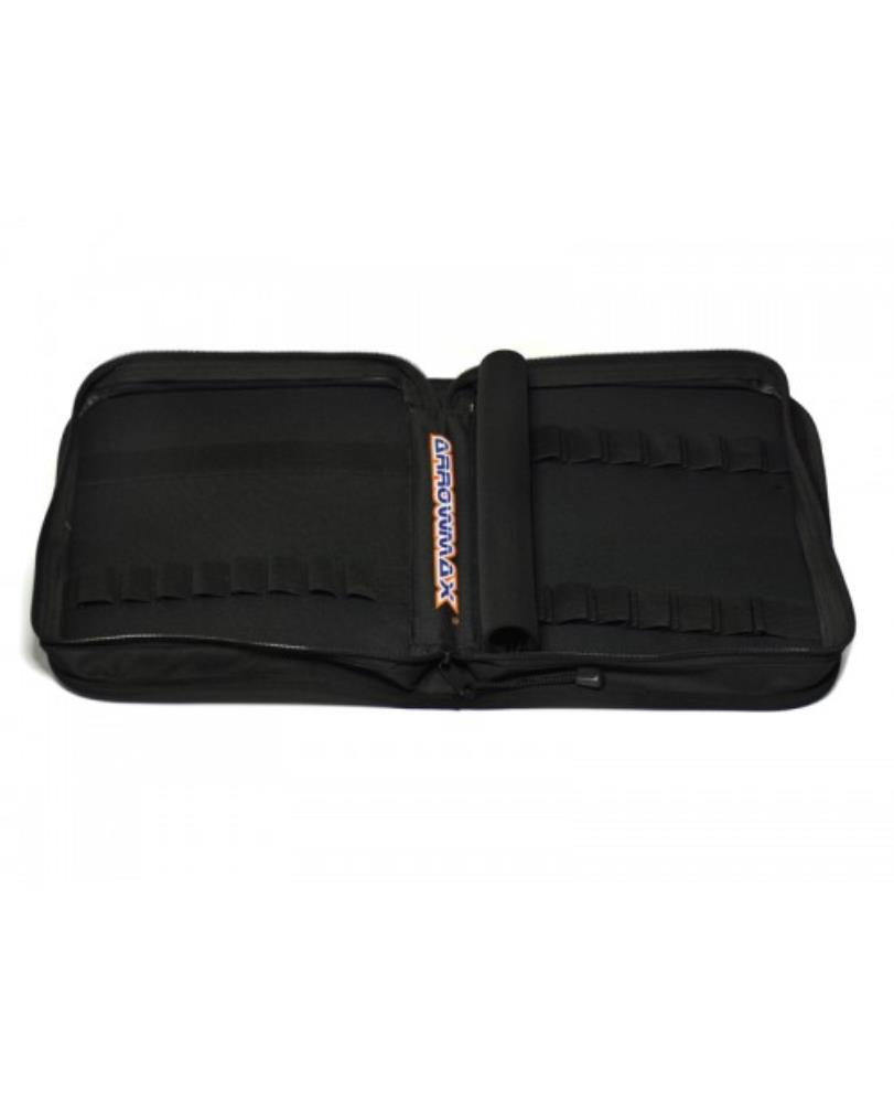 ARROWMAX AM Tool Bag