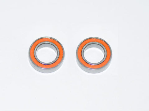 ARROWMAX Ball Bearing 8*14*4  (2)