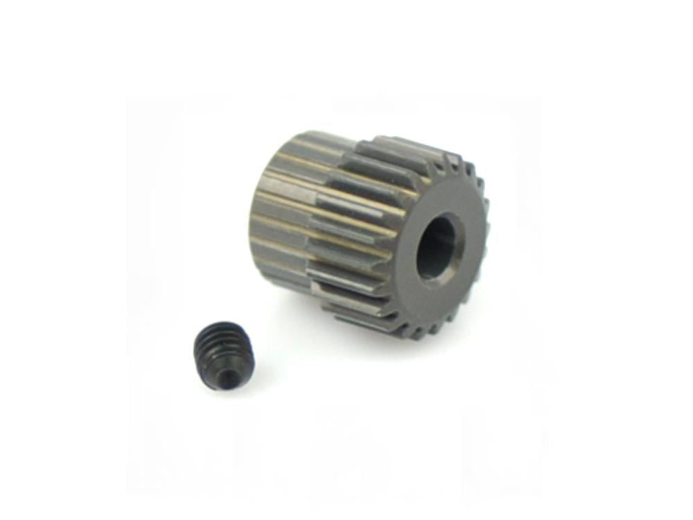 ARROWMAX Pinion Gear  64P 22T(7075 Hard)(AM-364022)