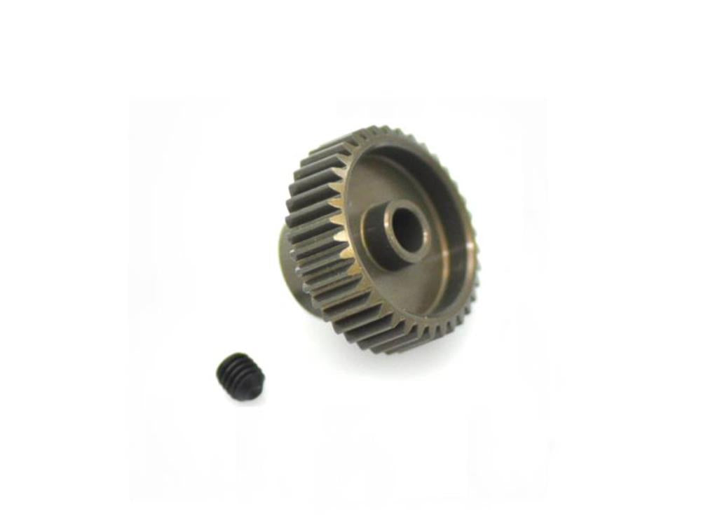 ARROWMAX Pinion Gear  64P 37T(7075 Hard)(AM-364037)