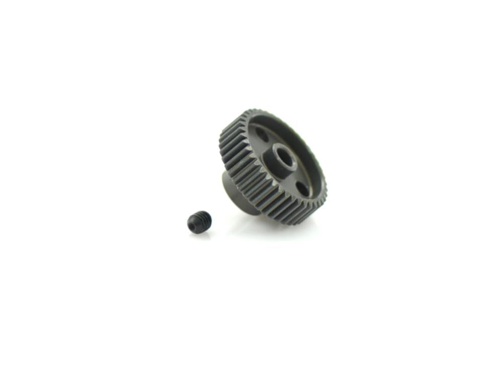 ARROWMAX Pinion Gear  64P 41T(7075 Hard)(AM-364041)