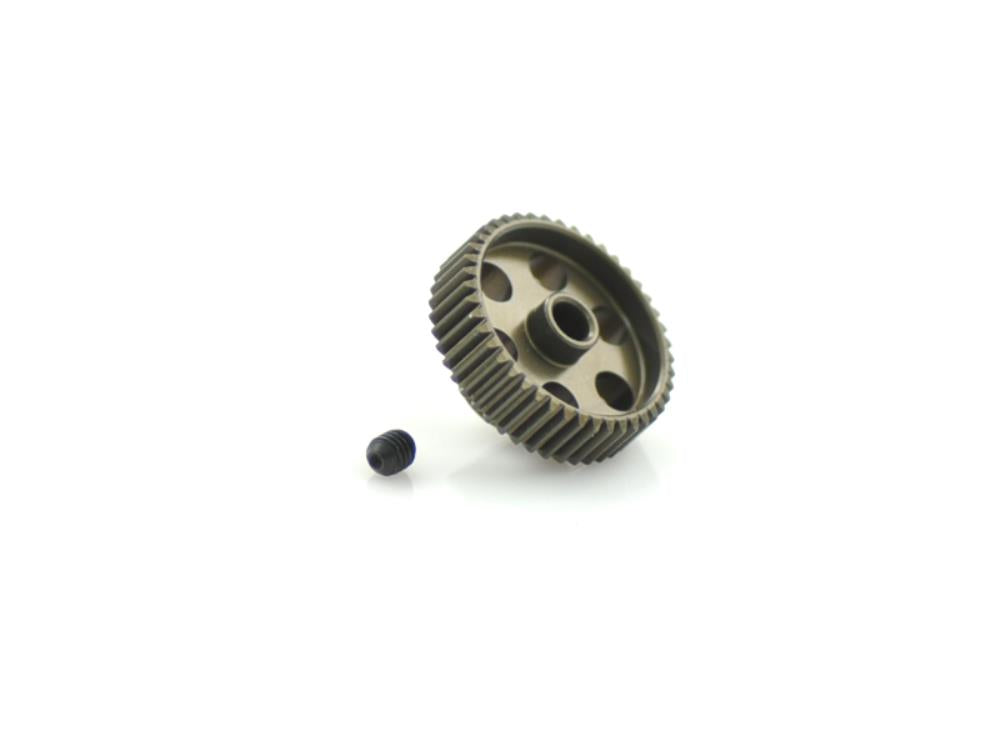 ARROWMAX Pinion Gear  64P 44T(7075 Hard)(AM-364044)