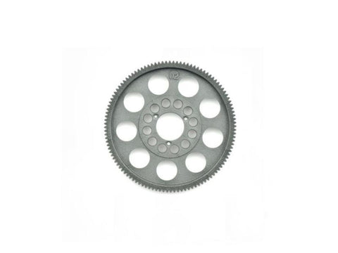ARROWMAX SPUR GEAR  64P  112T