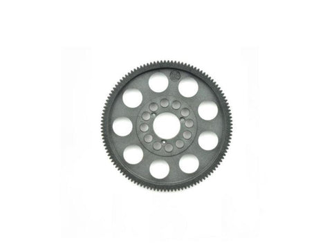 ARROWMAX SPUR GEAR  64P  116T