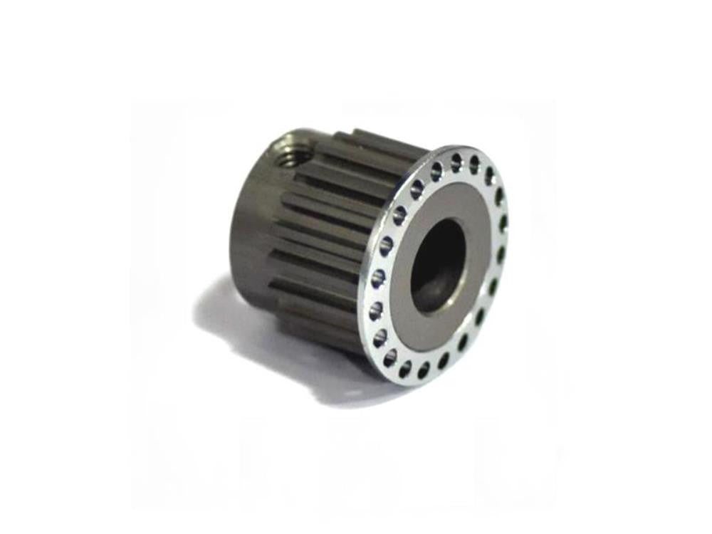 ARROWMAX PULLEY 20T(7075 HARD)