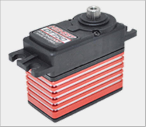 HIGHEST DT750 servo