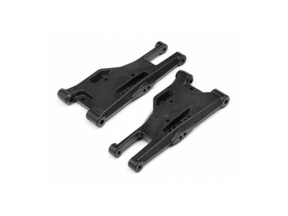 HB FRONT SUSPENSION ARM SET ( HB109839 )