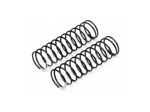 HB 1/10 BUGGY REAR SPRING 34.0 G/MM (WHITE) ( HB113066 )
