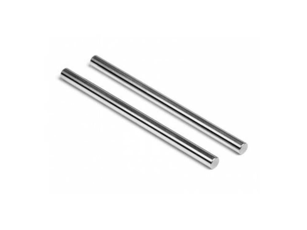 HB SUSPENSION SHAFT 3X48.5MM (2PCS) ( HB61468 )