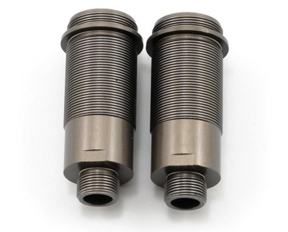 HB Big Bore Shock Body (16x107mm/2pcs)