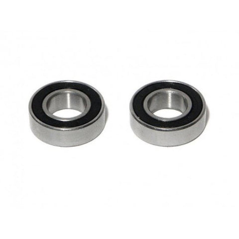 HB BALL BEARING 8x16x5mm (2pcs)